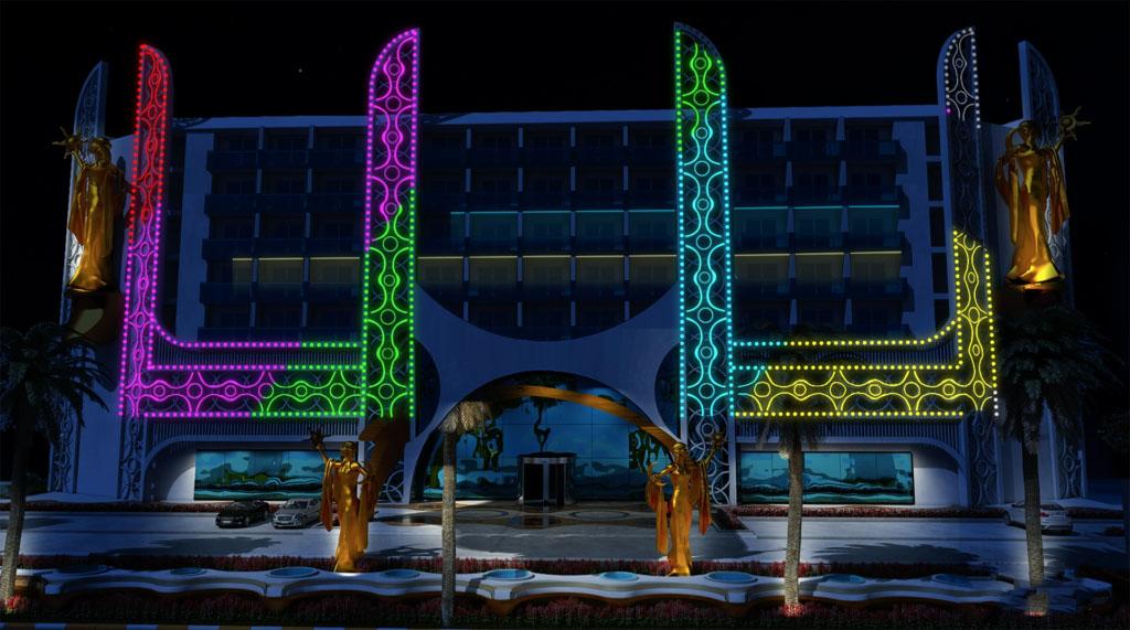 Azura-Deluxe-Hotel-1024×571